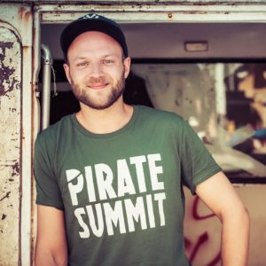 Pirate-Summit-2016-Day-Two-Image-by-Dan-Taylor-dan@heisenbergmedia.com-85.jpg-e1477495711836