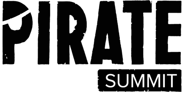 piratesummit
