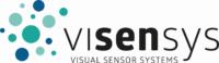 180809_visensys_logo_claim