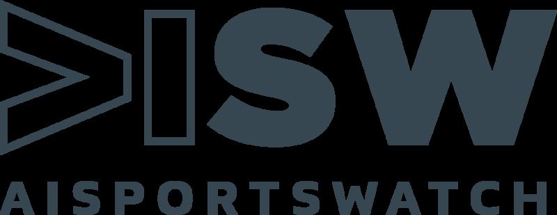 AISW_Logo_RGB_Blaugrau