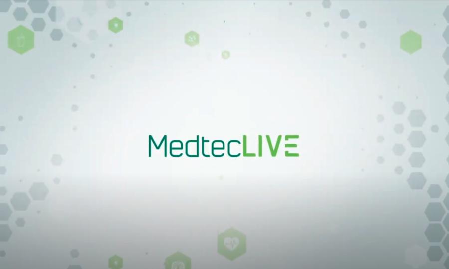 MedTecLIVE