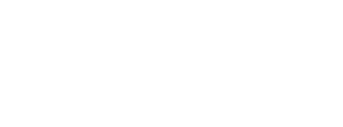 PIRATEx Event Productions OOTB award logo