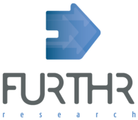 FURTHRresearch_Logo