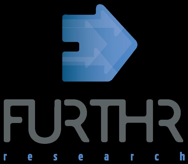 FURTHRresearch_Logo