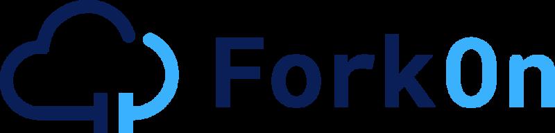 ForkOn_Logo_rgb_colour