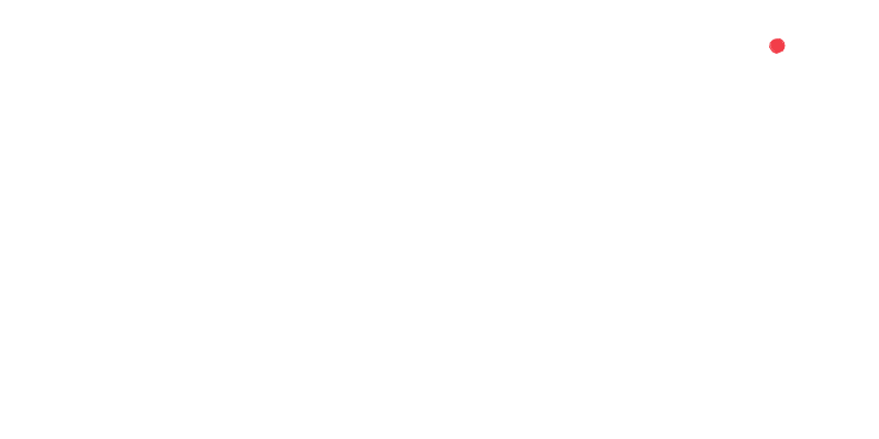 Pirate Live PopUP