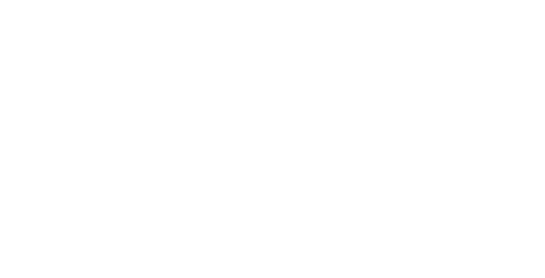 PIRATElive_Logo_white_Pirate LIVE-02