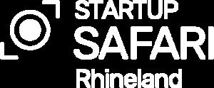 SuSRhineland_white_logo-01
