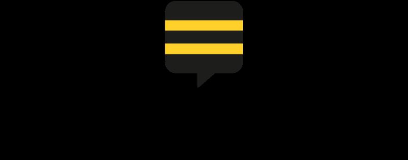 beesmartcity-Logo-RGB