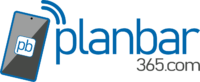 logo_planbar365COM_RGB