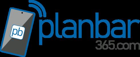 PIRATEx Event Productions Planbar logo