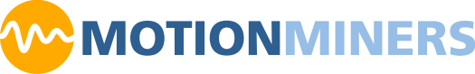 motionminers_logo_neu_150dpi