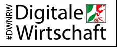 logo DWNRW