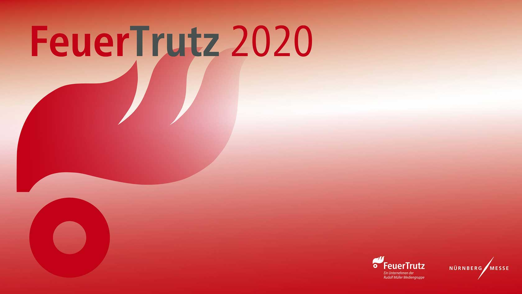 Header Picture for the FeuerTrutz 2020 Online Event - Produced by PIRATEx