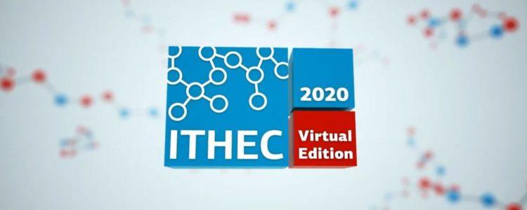 ITHEC Bremen
