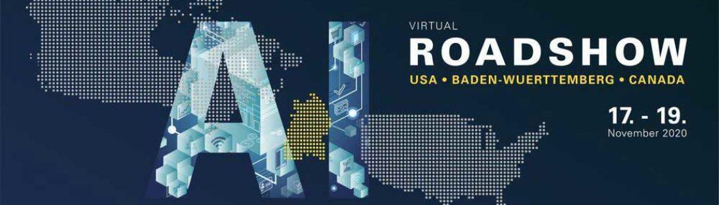 bw-i AI Virtual Roadshow