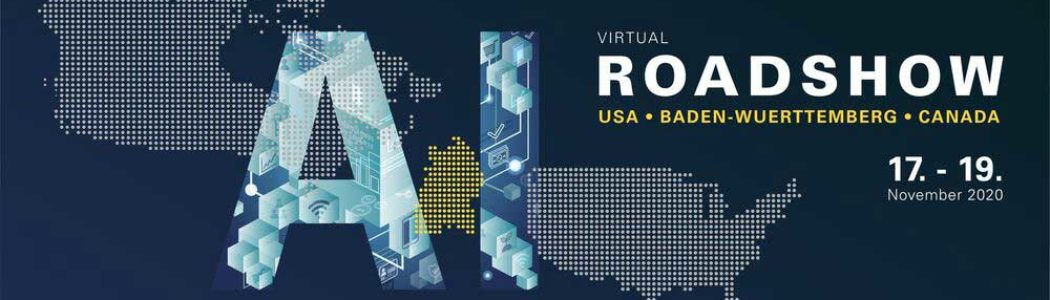 bw-i AI Virtual Roadshow