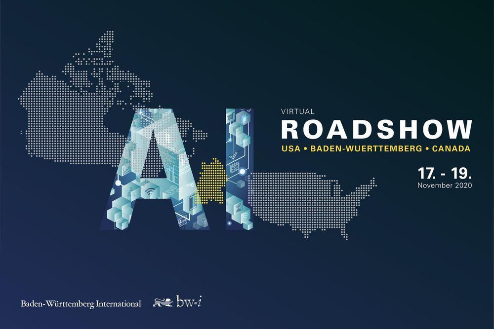 ai virtual roadshow bw-i