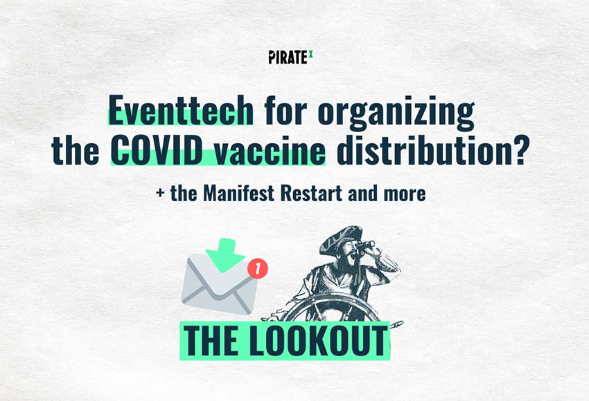 Header image of The Lookout All News Online Events and Virtual Events