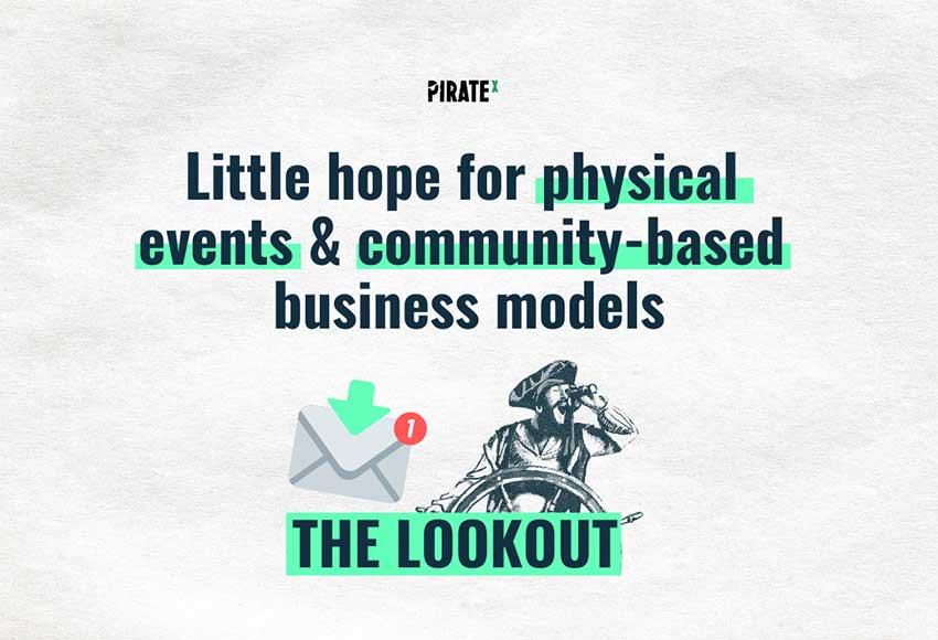 piratex-the-lookout-newsletter-20-header