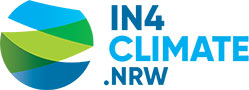 IN4CLIMATE_Logo-1536x556