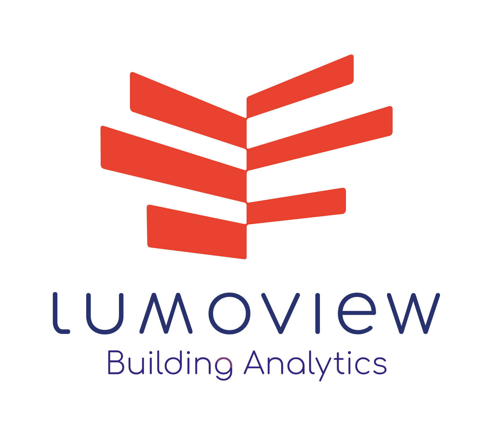 1_Lumoview-logo-full-withSL-color