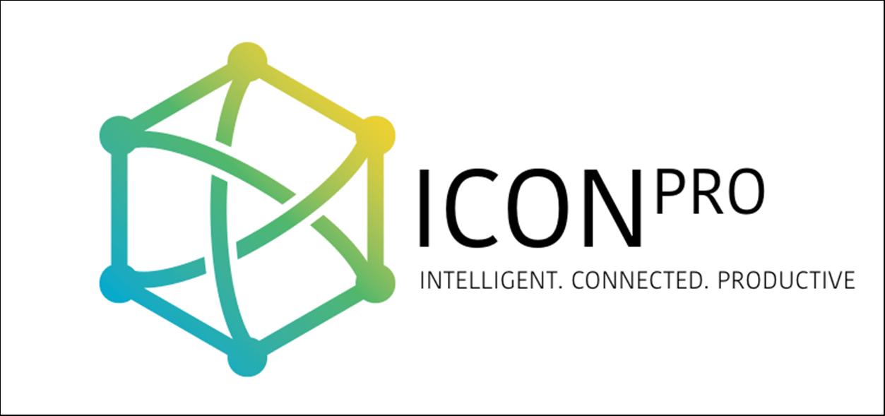 IconPro_Logo