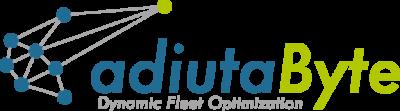 Logo aditutaByte