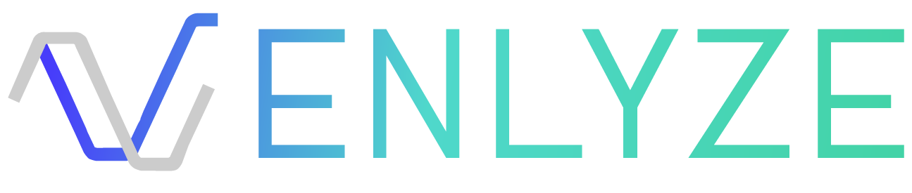 Venlyze Logo