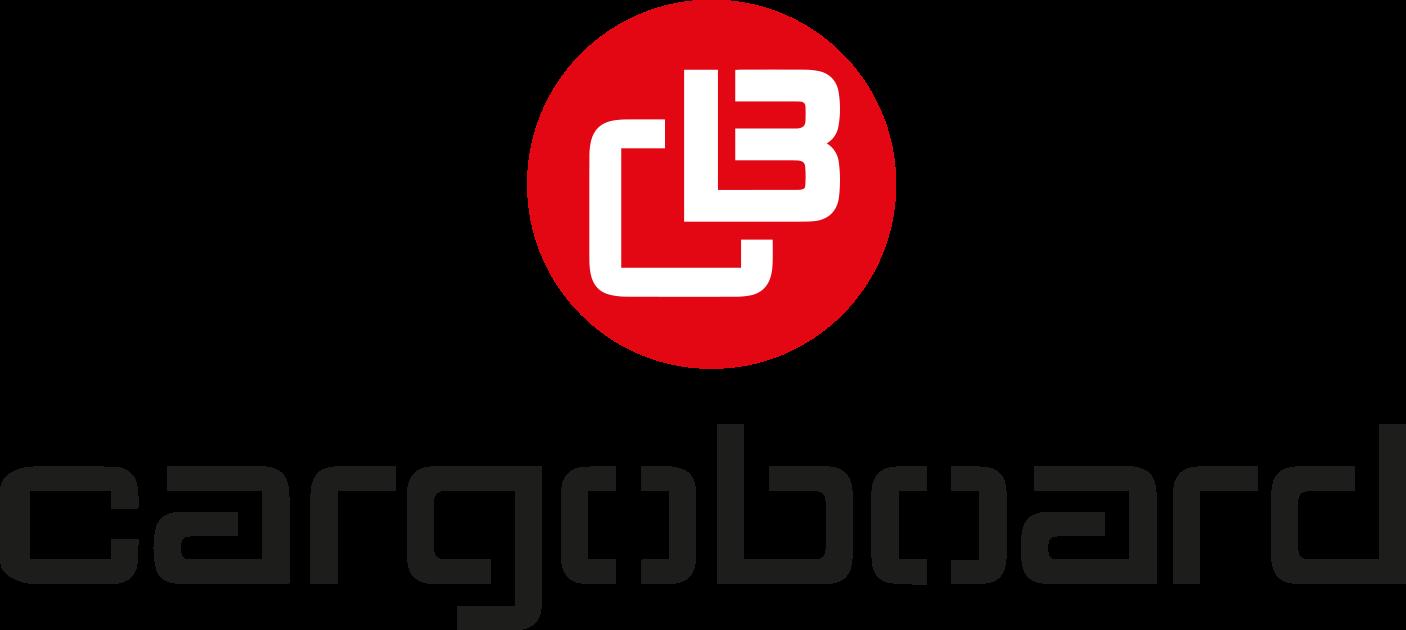 cargoboard logo