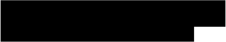 logo_westphalia_datalab