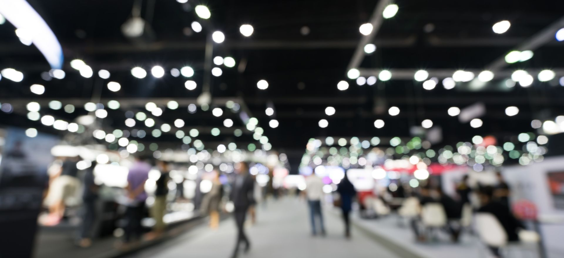 Header image of The Lookout All News Online Events and Virtual Events on Eurovision Village and Hybrid Events Productions Virtual Trade Fair