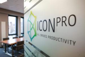 OOTB Award IconPro Office
