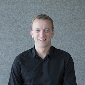 Renaud Visage