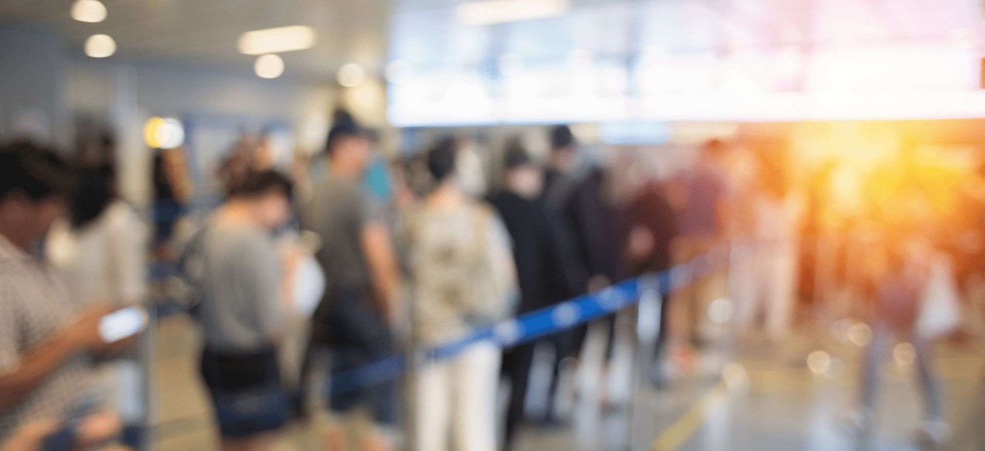 Header image of The Lookout All News Online Events and Virtual Events on the exhibition industry and attendees' empowerment/ Die Supermacht der Online-Veranstaltungen.