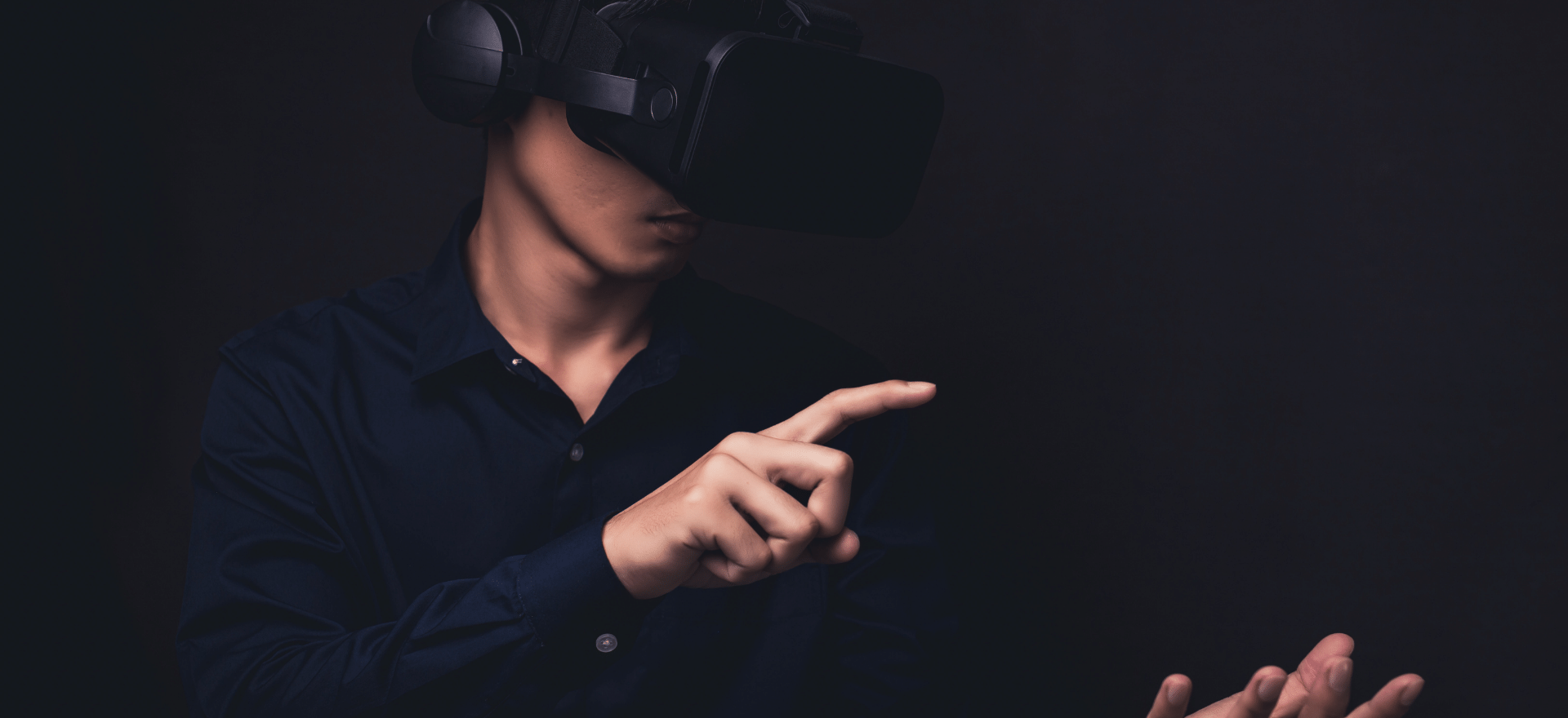 Header image of The Lookout All News Online Events and Virtual Events on hosting events in the metaverse